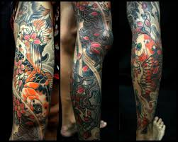 thigh tattoos for guys 98 best body images on pinterest calf tattoos tattoos for guys