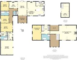 4 bedroom detached house for sale in clayhall lane reigate rh2 rh2