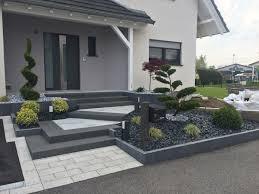 deco entree exterieur décoration idee deco exterieur maison nice 2928 nice etoile