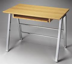 tables modern computer desk tribesigns simple style computer desk
