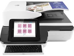 desk top scanners hp scanjet document scanners flatbed scanners hp皰 store