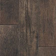 oak hardwood flooring home depot blue ridge hardwood flooring oak heritage grey hand sculpted 3 4