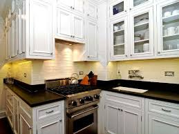 small kitchen remodeling ideas on a budget how to maximize small kitchen remodel ideas jmlfoundation s home