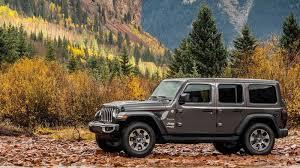 jeep wrangler 2018 jeep wrangler jeep dealer in plano tx huffines chrysler
