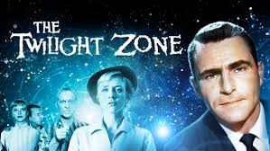 friday night lights hulu bridget carpenter s 5 favorite twilight zone episodes the hulu blog