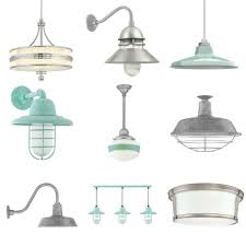 how to make a barn light fixture barn light electric company lights that would make sense to put in