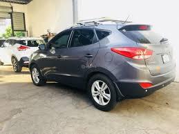 hyundai tucson 2014 price used car hyundai tucson nicaragua 2014 linda hyundai tucson 2014