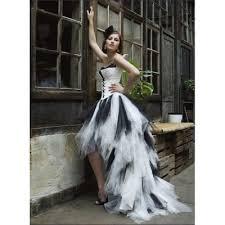 western dresses for weddings western dresses weddings and attire wedding forums