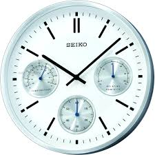 seiko wall clocks india 12 000 wall clocks