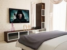 Bedroom Tv Unit Design Modern And Modular Tv Unit Design