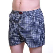 vigaro s boxer shorts cotton soft comfort 3 pair pack 880