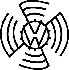 volkswagen logo vector file vw logo during the 1930s svg wikimedia commons