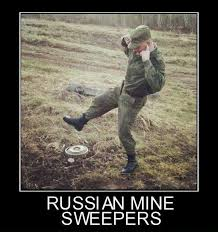 Funny Russian Memes - russian mine sweepers jpg
