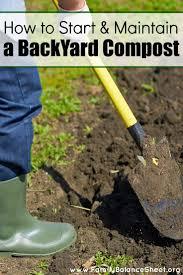 179 best compost images on pinterest garden compost composting