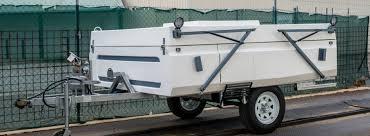 diy offroad camper camper intents offroad