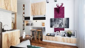 apartments small apartment decorating inspirations modern couches