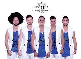 grupo extra concert halloween party atlanta fundraiser 4 puerto