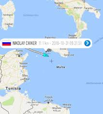 Map Of Calabria Italy by Day Of News On The Map October 31 2016 Map Of Syrian Civil