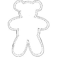 make abc bear books in the preschool class lesson plan