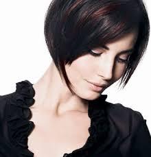medium length haircut easy to maintain 154 best b o b h a i r s t y l e s images on pinterest braids
