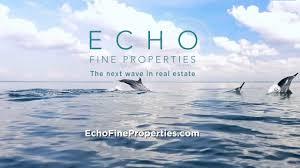 8073 murano circle montecito homes for sale palm beach gardens