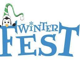 milwaukee winter returns with more attractions entertainment