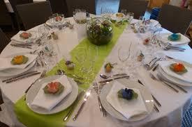 chemin de table mariage interrogation chemin de table décoration forum mariages net
