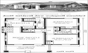 1000 Sq Ft Floor Plans Home Design Simple House Floor Plans With Regard To Small