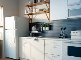 Model Kitchens Kitchen Aid Mixer Models Best Home Designs Model Kitchens For