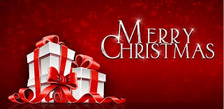 merry happy new year best pictures religion nigeria
