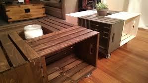 tavolino da terrazzo tavolino da esterno fai da te bricolage come costruire un tavolino