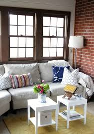 Small Living Room Tables Weekend Design 11 Design Solutions For Small Living Rooms Times
