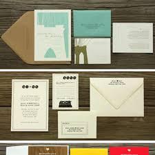 themed wedding invitations new york themed wedding invitations brides