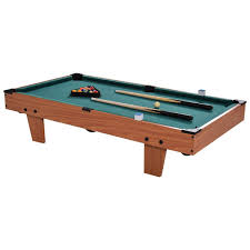 Dining Room Pool Table by Amazon Com Goplus 36 Inch Mini Tabletop Pool Table Game Billiard