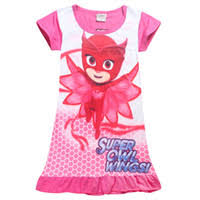 wholesale pj mask buy cheap pj mask chinese wholesalers