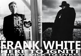 Biggie Meme - frank white imgur