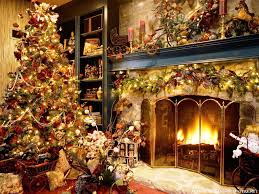 room decor indoor christmas decorating contest excellent way to
