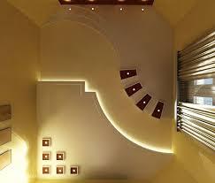 Best Ceiling Images On Pinterest False Ceiling Design Pop - Living room roof design