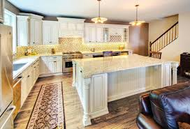 ivory kitchen cabinets what color walls ivory kitchen cabinets what color walls ivory kitchen cabinets pics