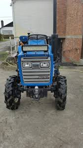 best 25 iseki traktor ideas on pinterest utv trailer