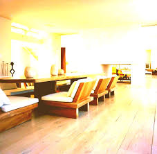 Home Interior Design Books Pdf by Concept Interior Design Definition Modern Home Features Examples
