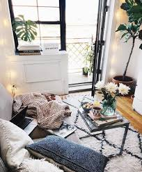 Home Decor Like Urban Outfitters Best 25 Corner Space Ideas On Pinterest Corner Wall Decor Wall
