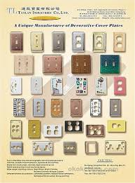 best light switch covers wall switch plates decorative wall switch plates decorative light