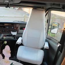 housse siege cing car comment moderniser l 39 interieur d 39 un cing car peinture of