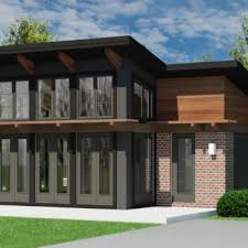 house plans contemporary product categories contemporary home plans