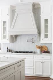 what paint sheen is best for kitchen cabinets the best trim paint brand and type high gloss semi or