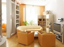 ideas for small living room small space for living room