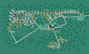 Yorkshire England Map by Keldy Yorkshire Map U0026 Location Forest Holidays