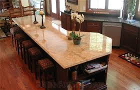 kitchen islands with granite fashioned kitchen island tops photo home design ideas and
