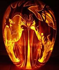 tinkerbell pumpkin carvings tinkerbell pumpkin carving pattern